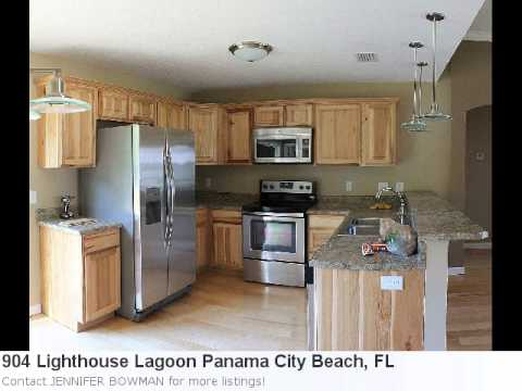 Stop Looking For A Home In Panama City Beach, Fl - I Have A
