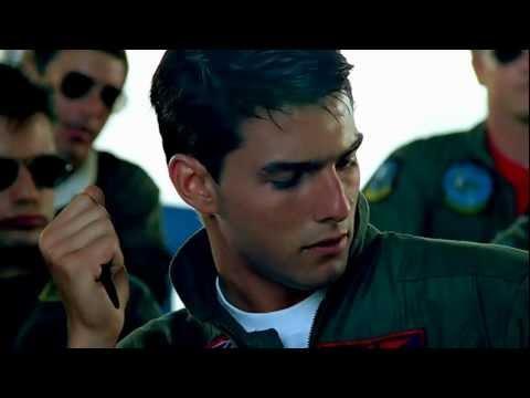 Take Me de Aeroplanos Letra y Video