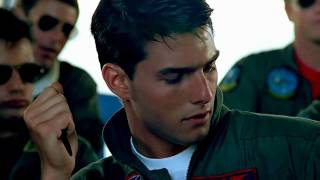 Berlin – Take My Breathe Away theme from Top Gun – mp3 dinle