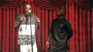 getlinkyoutube.com-Kwabena Kwabena & Samini - Performance of 'Adult Music' @ Save A Life concert   GhanaMusic.com Video