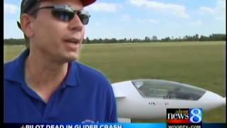 getlinkyoutube.com-Glider crash kills 1 in Ionia contest