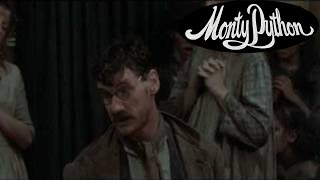 getlinkyoutube.com-Every Sperm is Sacred - Monty Python's The Meaning of Life