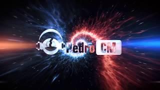 getlinkyoutube.com-5 Intros editables para after effects cs6 / 5 for After Effects Intros editable