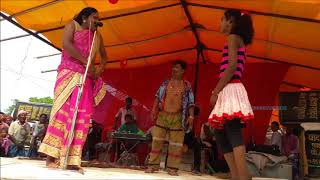 COMEDY OF COMEDIAN LALBABU JI THE BEST COMEDY FOREVER P7 width=