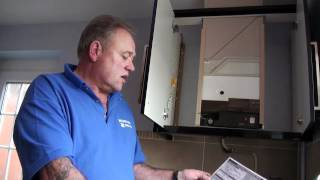 getlinkyoutube.com-How the Heating Works in your Home Demonstration Part 1/2