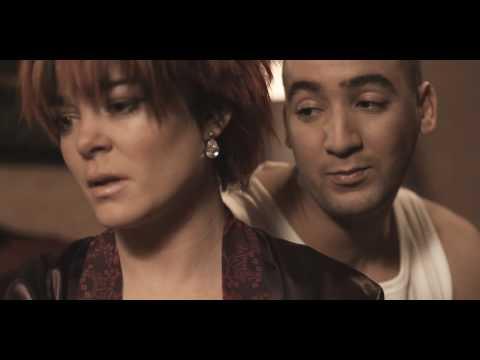 Fouradi ft  Kim Lian - Gemengde Gevoelens