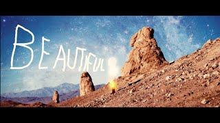 getlinkyoutube.com-Darude feat. AI AM - Beautiful Alien (OFFICIAL VIDEO)