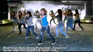 [MTV] Stacy - Kasanova