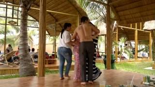 getlinkyoutube.com-Khu du lịch sinh thái TRE VIỆT