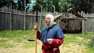 getlinkyoutube.com-Medieval Guns