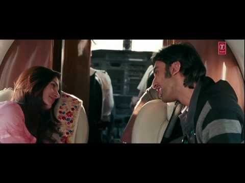 &quot;Duet Version&quot; Tum Ho full song of Rockstar movie | Ranbir Kapoor | Nargis Fakhri