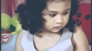 Tikus Makan Sabun – Lagu lucu anak-anak tahun 2003 :D