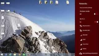 getlinkyoutube.com-Hacktivities - How  to Hack Wifi Windows Dumper V8.0