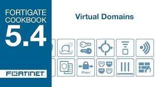 getlinkyoutube.com-Cookbook - Virtual Domains (5.4)