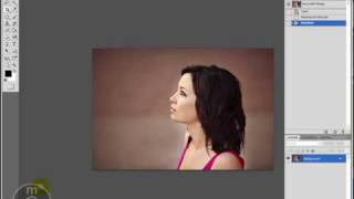 getlinkyoutube.com-Stretch Your Canvas in Photoshop by Jodi of MCP Actions
