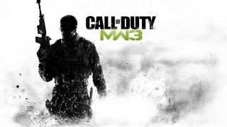 getlinkyoutube.com-MW3 Gun Camo, Proficiencies, Attachments - Modern Warfare 3 Gun Camos and leaked details