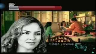 getlinkyoutube.com-Maria Madrugada promo telenovela prossimamente in onda