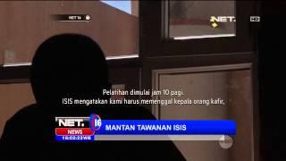 getlinkyoutube.com-Kesaksian Mengejutkan dari Anak Mantan Pengikut ISIS - NET16