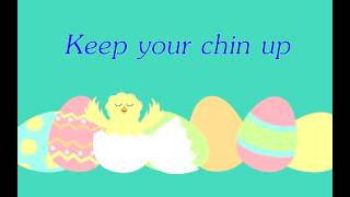 getlinkyoutube.com-Mocca - Happy (Lyric)