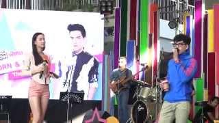 getlinkyoutube.com-กรีน นิว รันทรู 7สีคอนเสิร์ต @ Wongsakorn & Friends The New Show