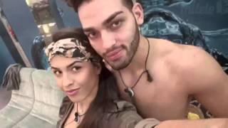 getlinkyoutube.com-Ricky & Sofia GH16