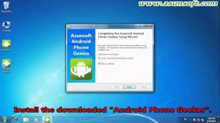 getlinkyoutube.com-How to Recover Deleted Text Messages Android