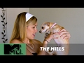 Why 'The Hills' was the greatest time to be alive l THE HILLS