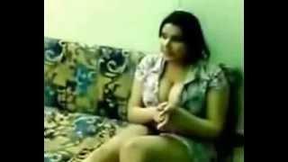 getlinkyoutube.com-رقص كيك رقص ساخن رقص منازل رقص عربى رقص مصرى اغراء رقص افلام