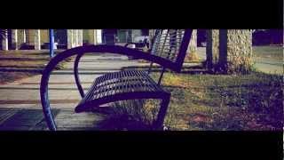 getlinkyoutube.com-Nikon d3100 Video Test Cinematic Look Full HD 1080p 24fps