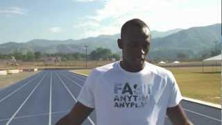 Faster-Than-Lightning-feat-Usain-Bolt-DJ-Steve-Porter-Remix width=