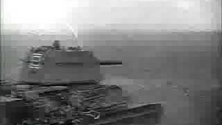 getlinkyoutube.com-Top Ten Tanks- # 1: The T-34