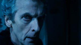 getlinkyoutube.com-Sleep No More: Official TV Trailer - Doctor Who: Series 9 Episode 9 (2015) - BBC