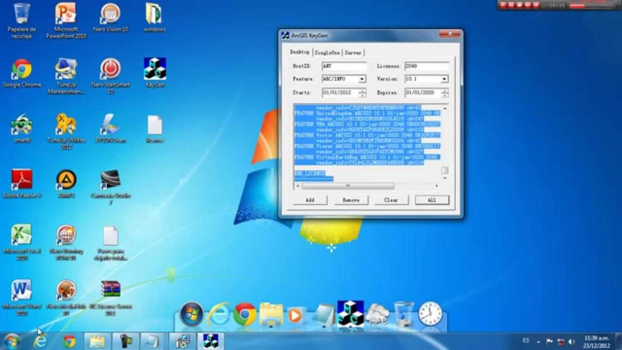 Descargar iTunes 1213 para Windows 64 bits