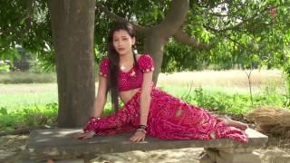 getlinkyoutube.com-mahendr yadav bilari Azamgarh up india