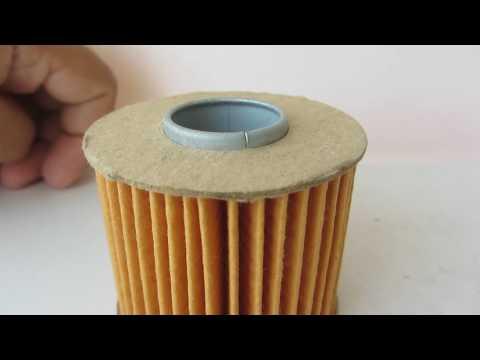 Масляный фильтр Pitwork AY100NS004