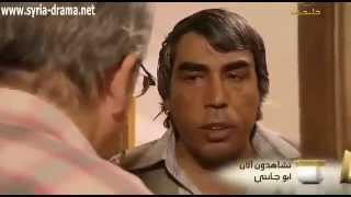 getlinkyoutube.com-ابو ليلى ملك الكوميديا