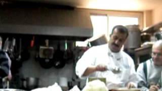 getlinkyoutube.com-חוסאם עבאס מכין כנאפה