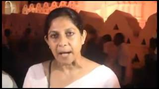 Anuradha Yahanpath