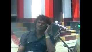 getlinkyoutube.com-khesari lal yadav