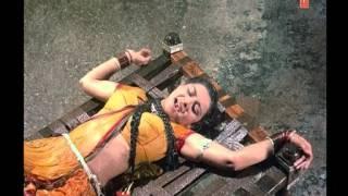 Aag Lage Tanman Mein [Full Song] | Teri Meherbaniyan | Jackie Shroff, Poonam Dhillon