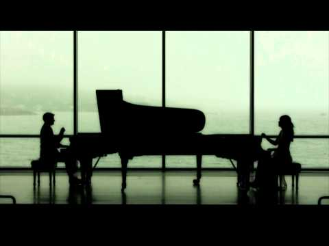VIVALDI - A Rain of Tears - ANDERSON & ROE