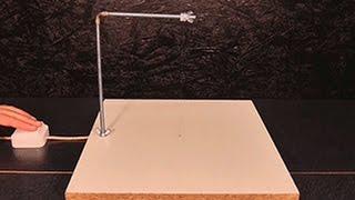 getlinkyoutube.com-как сделать Электро Нож