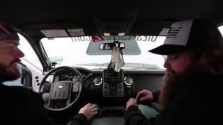 getlinkyoutube.com-Built Diesel 2 Walkaround