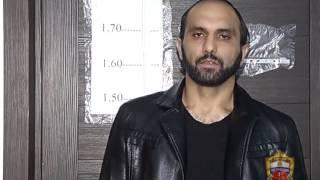 getlinkyoutube.com-гоп-стоп по-армянски в Москве