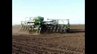 Great Plains Yield-Pro 4025F