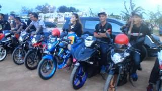 getlinkyoutube.com-Event Ride KBRM To Melaka