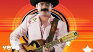 getlinkyoutube.com-Los Tucanes De Tijuana - El Tio Borrachales