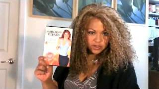 getlinkyoutube.com-Walk Away the Pounds Workout DVD Review ♥