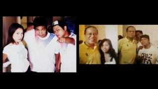 Dadalhin  by  crazy as pinoy ( palasyo by   crazy as pinoy ) i love oldskul
