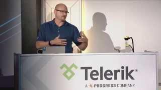 getlinkyoutube.com-AngularJS and Kendo UI by Jeremy Likness